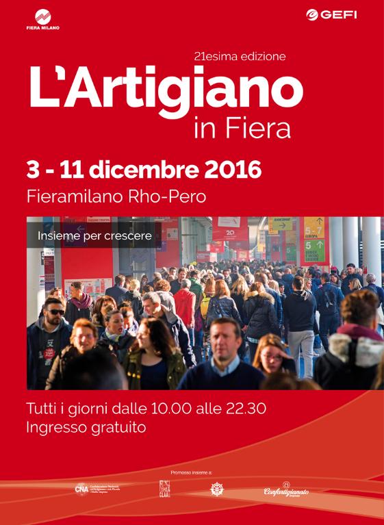 Artigianato-in-fiera-2016